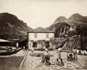 Fazenda de Quititi
