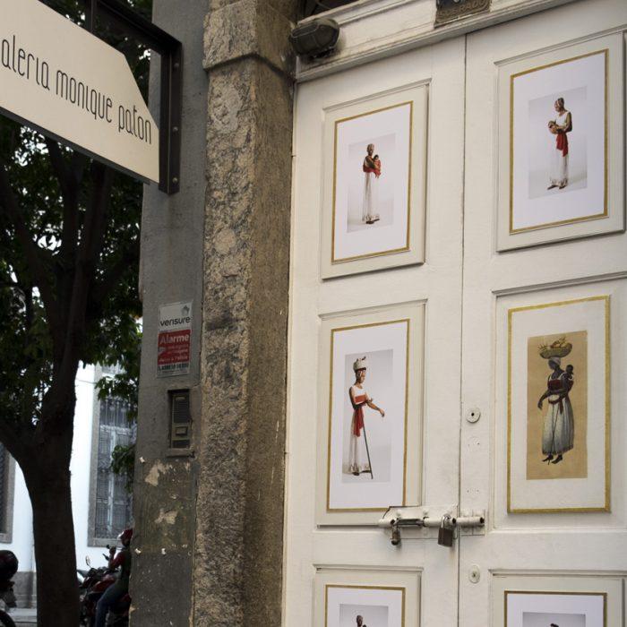 Galeria Monique Paton – Rio de Janeiro – 2015