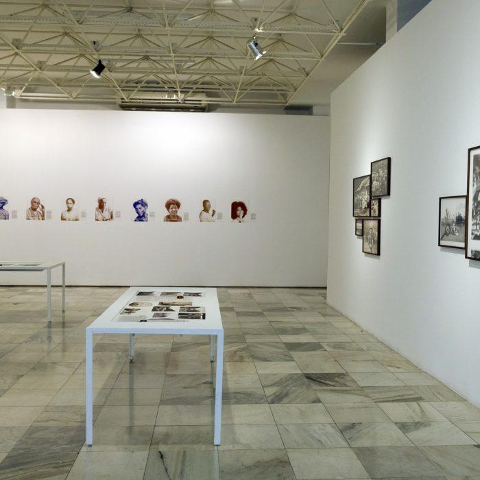 Palácio das Artes – Belo Horizonte – 2017