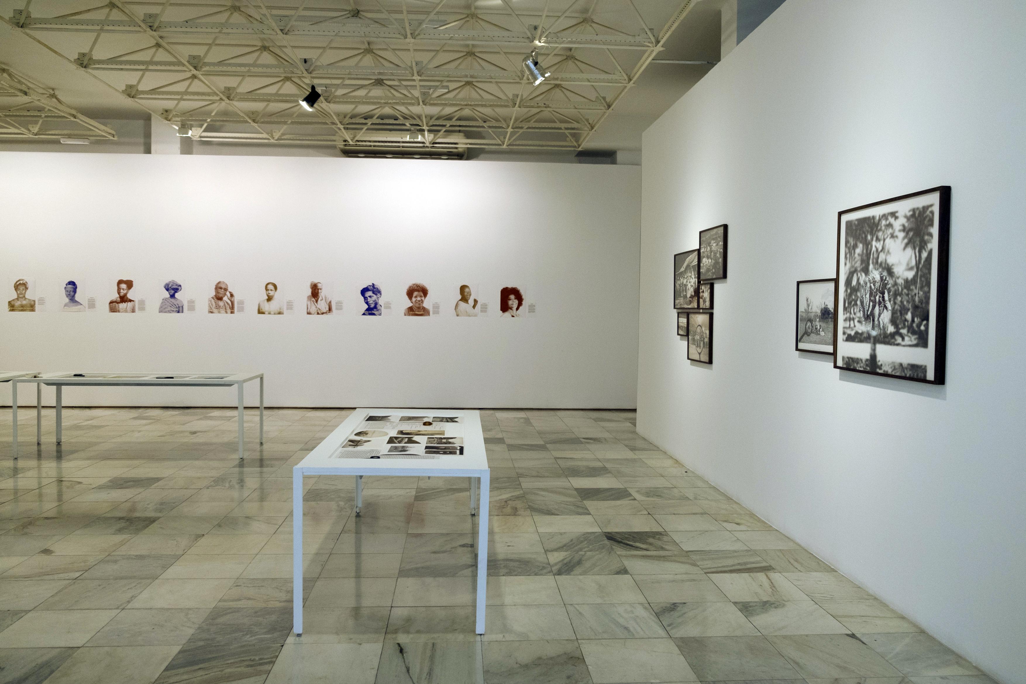 Palácio das Artes  Belo Horizonte 2017
