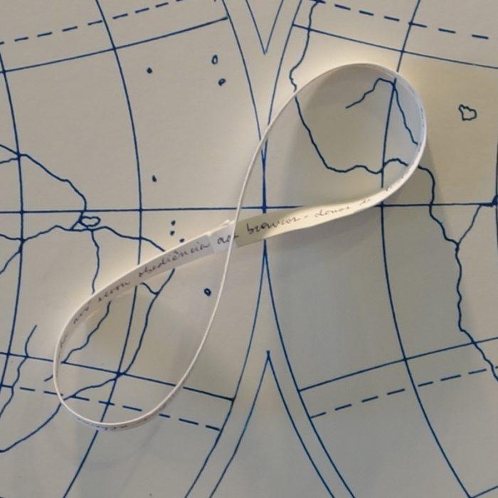 Ways of Navigating